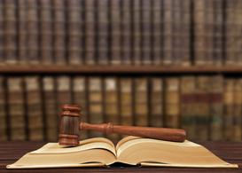 קידום ומניעת חקיקה נגד התעללות בילדים