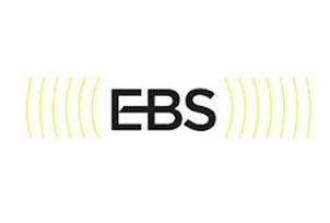 ebs-logo-m