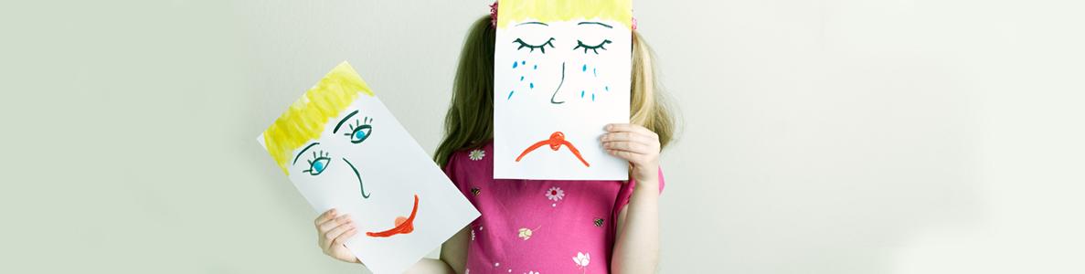 המיזם למניעת התעללות בילדים ואלימות במשפחה