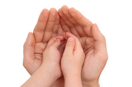מדריכי הורים בכל הנוגע להתעללות והזנחת ילדים
