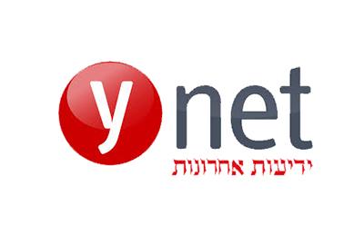 המיזם למניעת התעללות בראיון ב-ynet