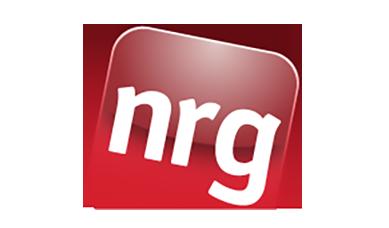 המיזם למניעת התעללות בילדים ב-nrg