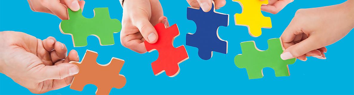 מידע להורים ואנשי מקצוע בתחום התעללות והזנחת ילדים מהמיזם למניעה, של מכון חרוב ובניהולה של ענת אופיר