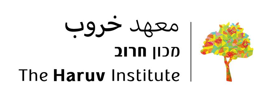 לוגו 3 שפות