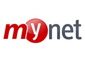 לוגו mynet